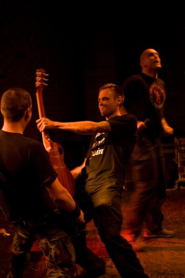 BRC-Festival_03.10.2009_1