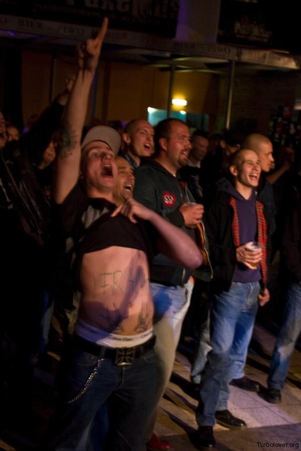 BRC-Festival_03.10.2009_4