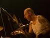 BRC-Festival_03.10.2009_6