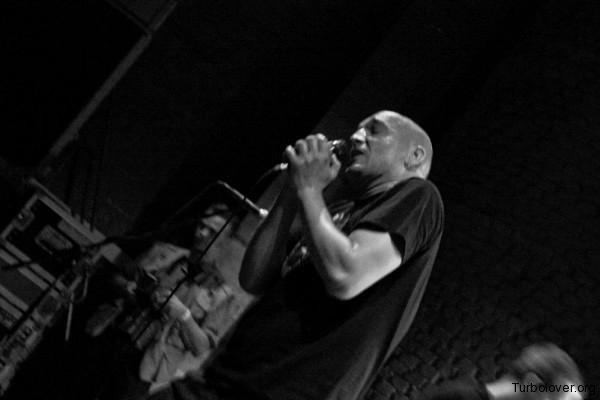 BRC-Festival_03.10.2009_5