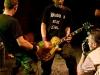BRC-Festival_03.10.2009_2