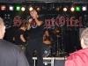 BRC-Festival_03.10.2009_7
